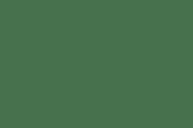 Matt Onyx with Karma Focal Bead and Buddha Charm